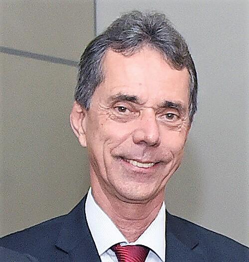 O integrante da Executiva do Sindicato dos Advogados-RJ, Claudio Goulart, será homenageado pelo TRT-RJ pelos serviços prestados ao Tribunal e pela carreira vitoriosa na advocacia trabalhista