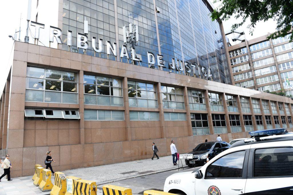 Governo estado do Rio não repassou a integralidade do duodécimo constitucional obrigatório ao TJ, um valor total de R$ 350 milhões