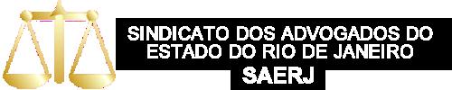 Sindicato dos advogados do Rio de Janeiro